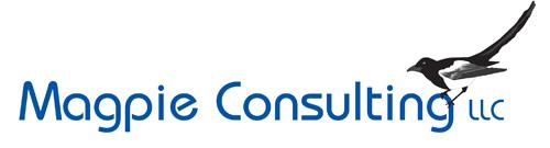 Magpie Consulting LLC